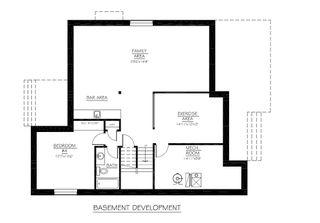 Photo 30: 11519 77 Avenue in Edmonton: Zone 15 House for sale : MLS®# E4181481