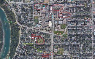Photo 37: 11519 77 Avenue in Edmonton: Zone 15 House for sale : MLS®# E4181481