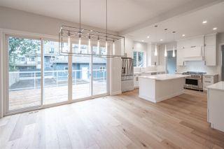 Photo 7: 11519 77 Avenue in Edmonton: Zone 15 House for sale : MLS®# E4181481