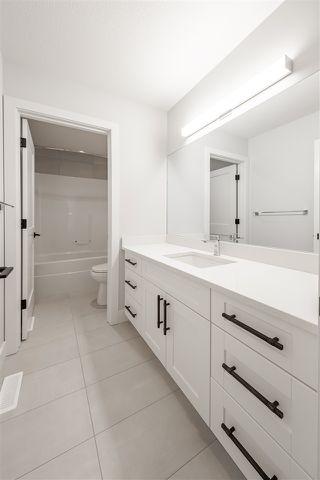Photo 24: 11519 77 Avenue in Edmonton: Zone 15 House for sale : MLS®# E4181481