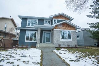Photo 2: 11519 77 Avenue in Edmonton: Zone 15 House for sale : MLS®# E4181481