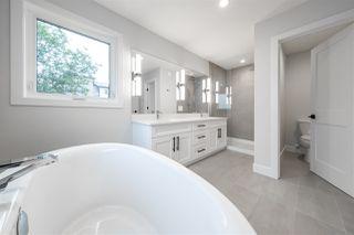 Photo 22: 11519 77 Avenue in Edmonton: Zone 15 House for sale : MLS®# E4181481