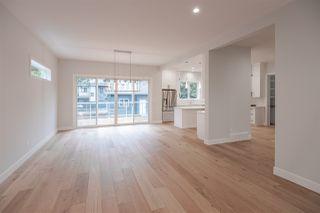 Photo 8: 11519 77 Avenue in Edmonton: Zone 15 House for sale : MLS®# E4181481