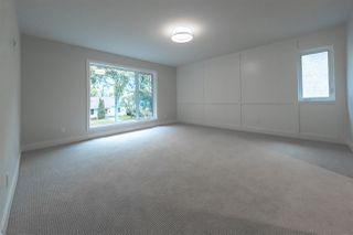 Photo 19: 11519 77 Avenue in Edmonton: Zone 15 House for sale : MLS®# E4181481