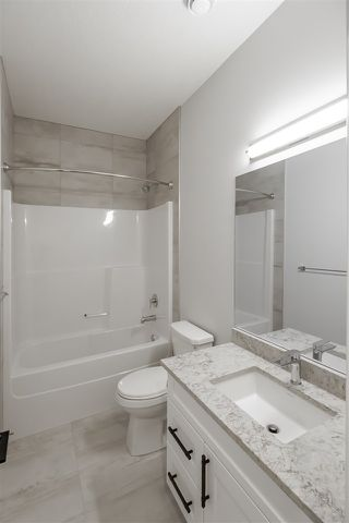 Photo 29: 11519 77 Avenue in Edmonton: Zone 15 House for sale : MLS®# E4181481