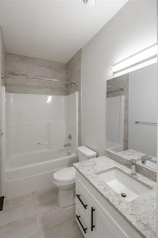Photo 29: 11519 77 Avenue in Edmonton: Zone 15 House for sale : MLS®# E4181481