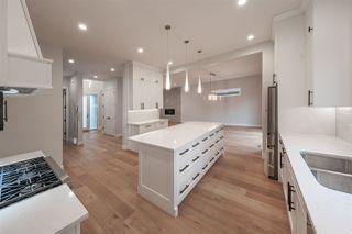 Photo 6: 11519 77 Avenue in Edmonton: Zone 15 House for sale : MLS®# E4181481