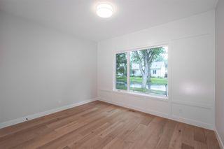 Photo 11: 11519 77 Avenue in Edmonton: Zone 15 House for sale : MLS®# E4181481