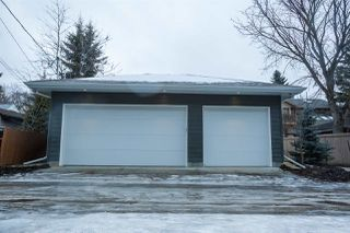 Photo 32: 11519 77 Avenue in Edmonton: Zone 15 House for sale : MLS®# E4181481