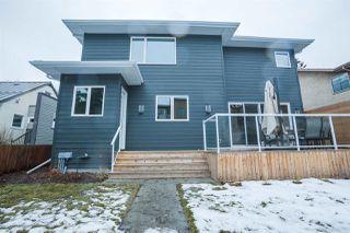 Photo 33: 11519 77 Avenue in Edmonton: Zone 15 House for sale : MLS®# E4181481