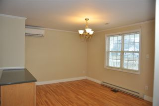 Photo 7: 53 Krista Drive in Wilmot: 400-Annapolis County Residential for sale (Annapolis Valley)  : MLS®# 202000048