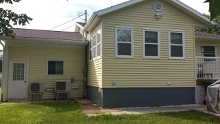 Photo 3: 53 Krista Drive in Wilmot: 400-Annapolis County Residential for sale (Annapolis Valley)  : MLS®# 202000048