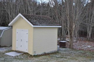 Photo 22: 53 Krista Drive in Wilmot: 400-Annapolis County Residential for sale (Annapolis Valley)  : MLS®# 202000048