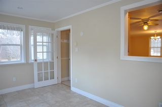 Photo 9: 53 Krista Drive in Wilmot: 400-Annapolis County Residential for sale (Annapolis Valley)  : MLS®# 202000048
