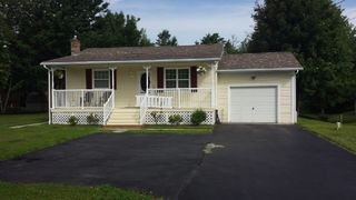 Photo 1: 53 Krista Drive in Wilmot: 400-Annapolis County Residential for sale (Annapolis Valley)  : MLS®# 202000048