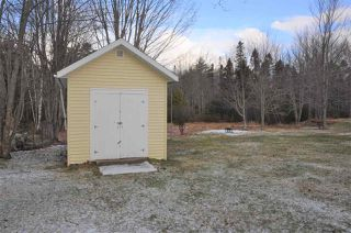 Photo 21: 53 Krista Drive in Wilmot: 400-Annapolis County Residential for sale (Annapolis Valley)  : MLS®# 202000048