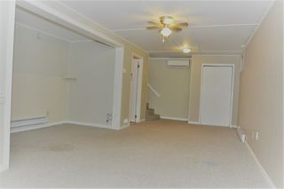 Photo 12: 53 Krista Drive in Wilmot: 400-Annapolis County Residential for sale (Annapolis Valley)  : MLS®# 202000048