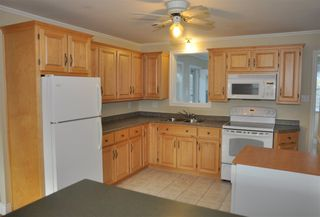 Photo 6: 53 Krista Drive in Wilmot: 400-Annapolis County Residential for sale (Annapolis Valley)  : MLS®# 202000048