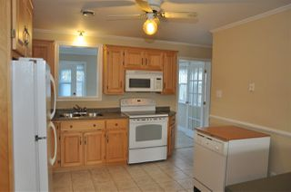 Photo 4: 53 Krista Drive in Wilmot: 400-Annapolis County Residential for sale (Annapolis Valley)  : MLS®# 202000048