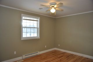 Photo 10: 53 Krista Drive in Wilmot: 400-Annapolis County Residential for sale (Annapolis Valley)  : MLS®# 202000048