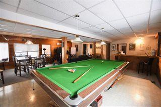 "Photo 15: 39 FAIRVIEW Drive in Williams Lake: Williams Lake - City House for sale in ""WILLIAMS LAKE GOLF COURSE"" (Williams Lake (Zone 27))  : MLS®# R2428258"