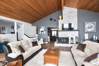 "Photo 3: 39 FAIRVIEW Drive in Williams Lake: Williams Lake - City House for sale in ""WILLIAMS LAKE GOLF COURSE"" (Williams Lake (Zone 27))  : MLS®# R2428258"