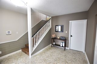 "Photo 19: 39 FAIRVIEW Drive in Williams Lake: Williams Lake - City House for sale in ""WILLIAMS LAKE GOLF COURSE"" (Williams Lake (Zone 27))  : MLS®# R2428258"