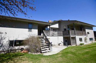 "Photo 21: 39 FAIRVIEW Drive in Williams Lake: Williams Lake - City House for sale in ""WILLIAMS LAKE GOLF COURSE"" (Williams Lake (Zone 27))  : MLS®# R2428258"