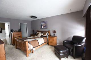 "Photo 10: 39 FAIRVIEW Drive in Williams Lake: Williams Lake - City House for sale in ""WILLIAMS LAKE GOLF COURSE"" (Williams Lake (Zone 27))  : MLS®# R2428258"