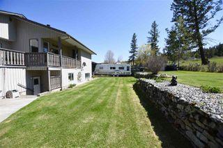 "Photo 22: 39 FAIRVIEW Drive in Williams Lake: Williams Lake - City House for sale in ""WILLIAMS LAKE GOLF COURSE"" (Williams Lake (Zone 27))  : MLS®# R2428258"