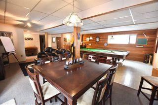 "Photo 16: 39 FAIRVIEW Drive in Williams Lake: Williams Lake - City House for sale in ""WILLIAMS LAKE GOLF COURSE"" (Williams Lake (Zone 27))  : MLS®# R2428258"