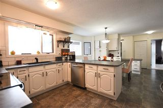 "Photo 6: 39 FAIRVIEW Drive in Williams Lake: Williams Lake - City House for sale in ""WILLIAMS LAKE GOLF COURSE"" (Williams Lake (Zone 27))  : MLS®# R2428258"