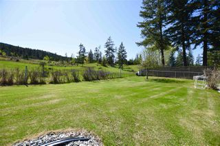 "Photo 25: 39 FAIRVIEW Drive in Williams Lake: Williams Lake - City House for sale in ""WILLIAMS LAKE GOLF COURSE"" (Williams Lake (Zone 27))  : MLS®# R2428258"