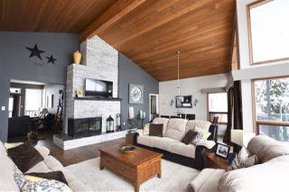 "Photo 2: 39 FAIRVIEW Drive in Williams Lake: Williams Lake - City House for sale in ""WILLIAMS LAKE GOLF COURSE"" (Williams Lake (Zone 27))  : MLS®# R2428258"