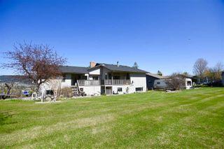 "Photo 24: 39 FAIRVIEW Drive in Williams Lake: Williams Lake - City House for sale in ""WILLIAMS LAKE GOLF COURSE"" (Williams Lake (Zone 27))  : MLS®# R2428258"