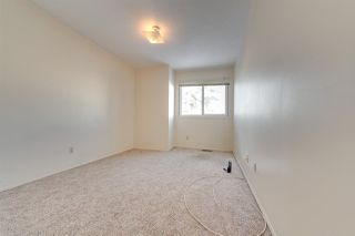 Photo 9: 222 10404 24 Avenue NW in Edmonton: Zone 16 Carriage for sale : MLS®# E4184957