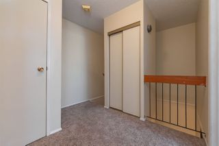 Photo 8: 222 10404 24 Avenue NW in Edmonton: Zone 16 Carriage for sale : MLS®# E4184957
