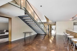 Photo 20: 1203 285 Mutual Street in Toronto: Church-Yonge Corridor Condo for sale (Toronto C08)  : MLS®# C4707981