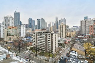 Photo 16: 1203 285 Mutual Street in Toronto: Church-Yonge Corridor Condo for sale (Toronto C08)  : MLS®# C4707981