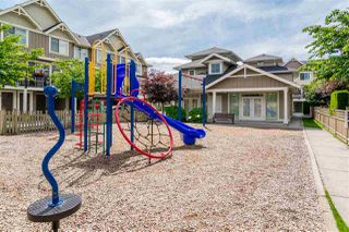 Photo 19: 37 19525 73 AVENUE in Surrey: Clayton Townhouse for sale (Cloverdale)  : MLS®# R2440740