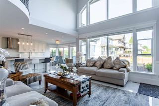 Photo 17: 11480 209 Street in Maple Ridge: Southwest Maple Ridge House for sale : MLS®# R2454885