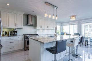 Photo 11: 11480 209 Street in Maple Ridge: Southwest Maple Ridge House for sale : MLS®# R2454885