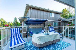 Photo 36: 11480 209 Street in Maple Ridge: Southwest Maple Ridge House for sale : MLS®# R2454885
