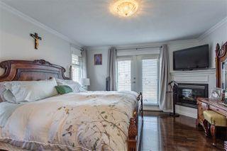 Photo 22: 11480 209 Street in Maple Ridge: Southwest Maple Ridge House for sale : MLS®# R2454885