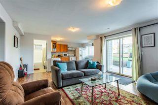 Photo 27: 11480 209 Street in Maple Ridge: Southwest Maple Ridge House for sale : MLS®# R2454885