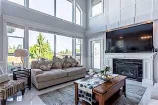 Photo 16: 11480 209 Street in Maple Ridge: Southwest Maple Ridge House for sale : MLS®# R2454885