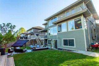 Photo 34: 11480 209 Street in Maple Ridge: Southwest Maple Ridge House for sale : MLS®# R2454885