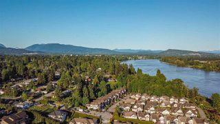 Photo 2: 11480 209 Street in Maple Ridge: Southwest Maple Ridge House for sale : MLS®# R2454885