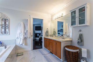 Photo 25: 11480 209 Street in Maple Ridge: Southwest Maple Ridge House for sale : MLS®# R2454885