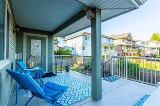 Photo 33: 11480 209 Street in Maple Ridge: Southwest Maple Ridge House for sale : MLS®# R2454885